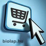 Lavylites termékek vásárlása