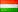 lavylites magyarország