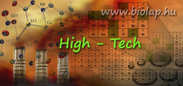 Méregtelenítés High-Tech szinten Solvyl series Fullflex