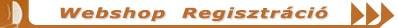 lavylites webshop regisztráció online rendelés