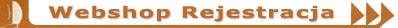 Rejestracja Lavylites webshop online zakupi