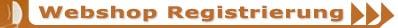 Registrierung zum Einkaufen in offiziellen Lavylites Webshops