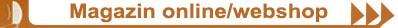 Magazin online/webshop lavytes