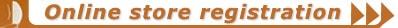 lavylites online store registration uk webshop