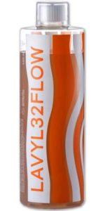 lavyl 32 flow Szájvíz a fogak és az íny védelmére